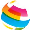 HMA Logo court